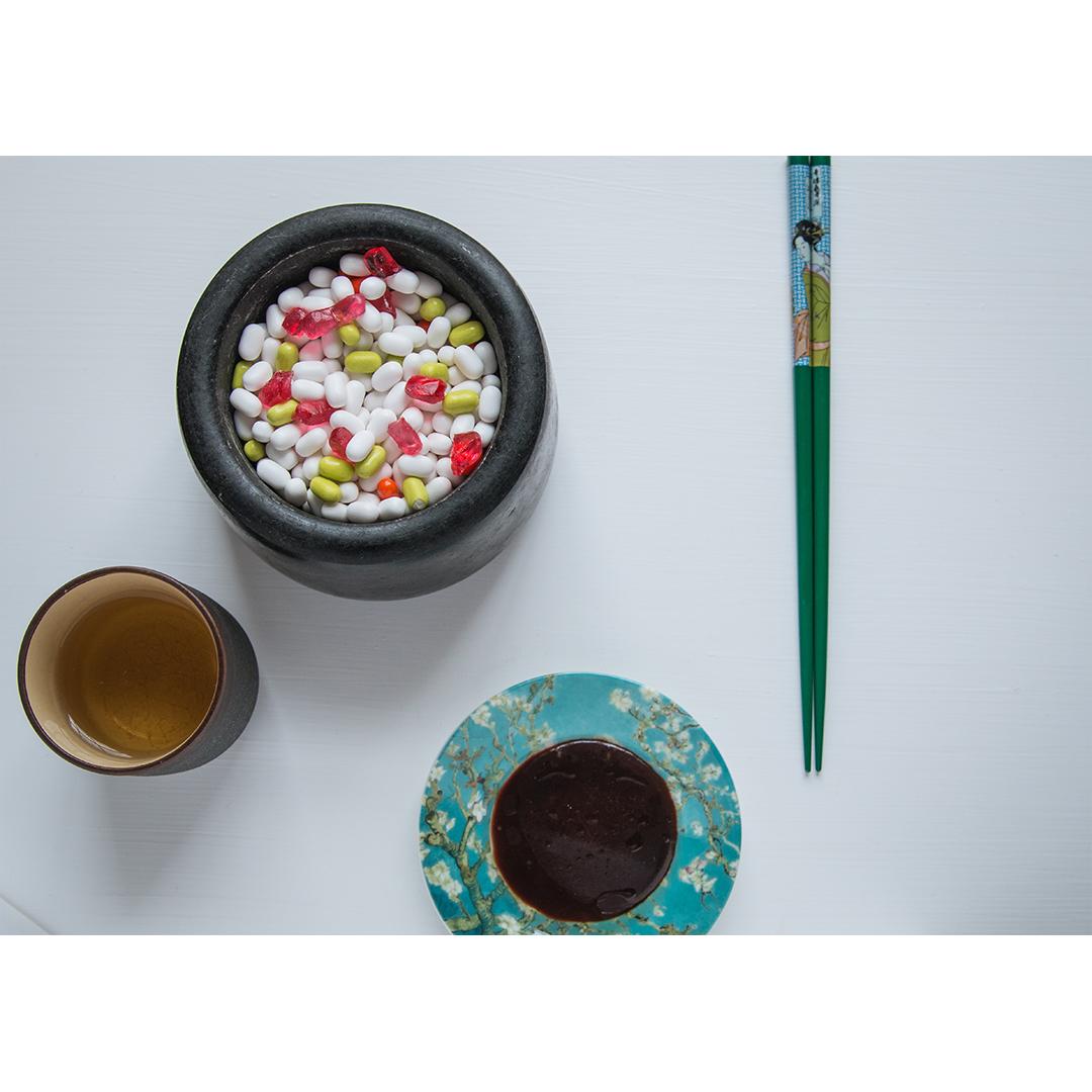 Diabetes-Rice4