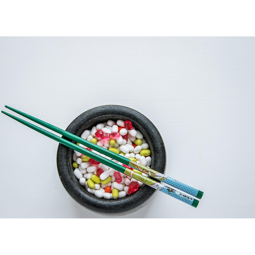 Diabetes-Rice-3