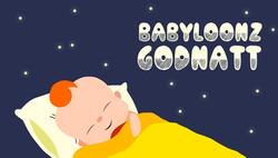 babyloonz Godnatt 2