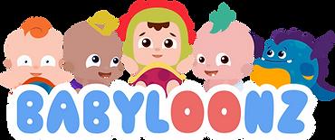 Babyloonz LOGO Babies.png