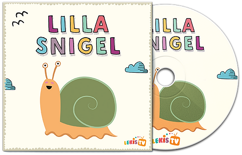 Skiva Lilla Snigel ren.png