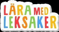 Lära_Med_Leksaker_Logo_Vit.png
