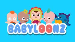 Babyloonz barnprogram