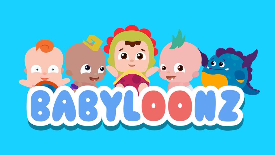 Babyloonz barnprogram.png