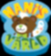 Nanis_Värld_Logga.png