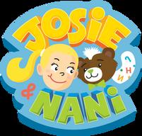 Josie Nani logga.png