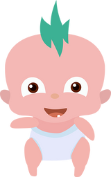Baby Iggy Front_Laughing.png