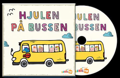 Hjulen_på_bussen_bara_skiva.png