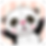 Animal Friends Icon small.png