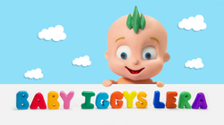 Baby Iggys Lera