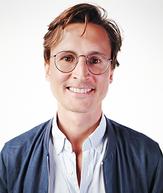 Niklas Malmqvist