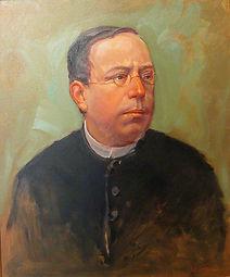Padre Emilio.jpg