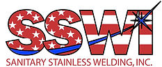 SSWI%20-%20Stars%20and%20Stripes-opt%201