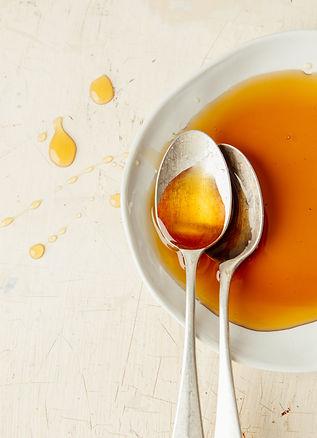 MARTINIERE-sucre-668.jpg