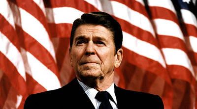 NAFTA – Reagan's Bold Vision – Trump's Self-Serving Crisis (#58)