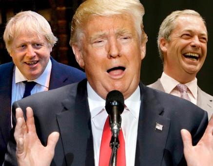 Donald Trump's Dummying-Down of America (#12)