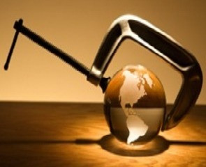 Global Economic Recovery – Outlook Choppy (#4)