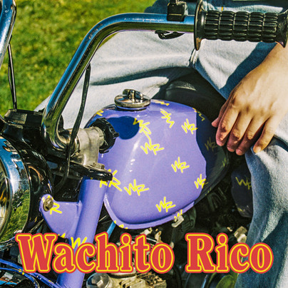 WACHITO-RICO-COVER2.jpg