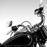 Motorcycle%20Handlebars%20_edited.jpg