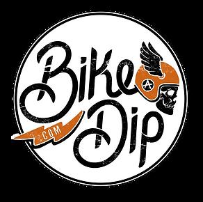 BikeDipFaveCircle.png