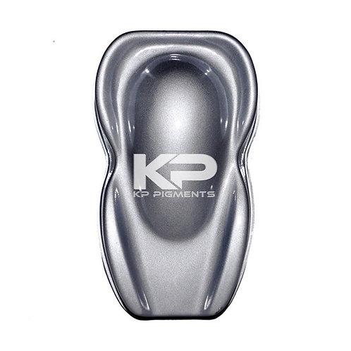 Adamantium Pearl Helmet Kit