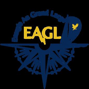 Logo final bonne qualité.png