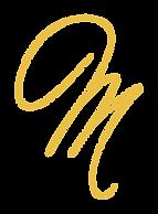 Logo-couleur-Ambre-01.png