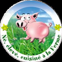 logo-mon-cochon.png