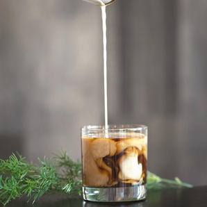 Asheville Rum Russian