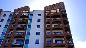 building-1615676_1920.jpg
