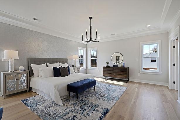 Barton Bedroom 2.jpg