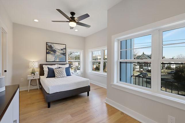 Barton Bedroom 1.jpg