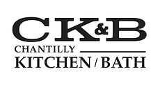 ckb logo.png