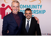 communitysponsorship awards.png