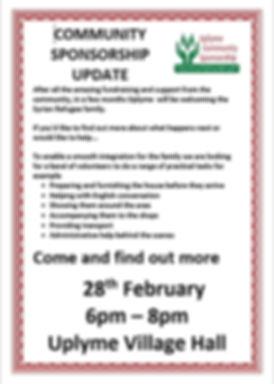 update meeting feb 28.jpg