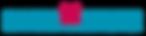 SponsorRefugees-RGB.png