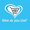 give as you live.jpg