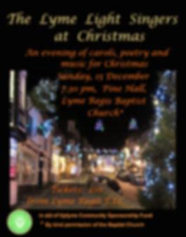christmas concert 1`5th.jpg