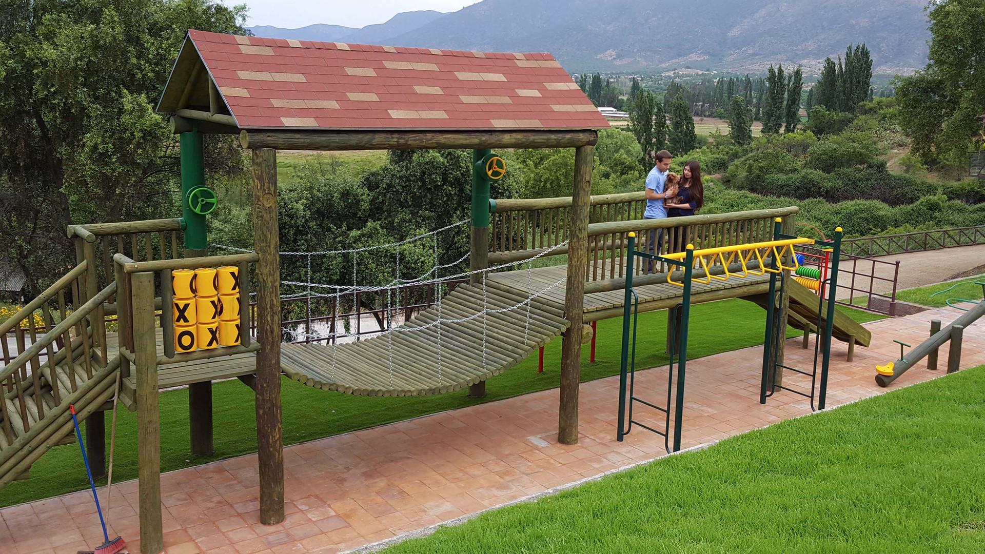 www.altosdeculipran.cl