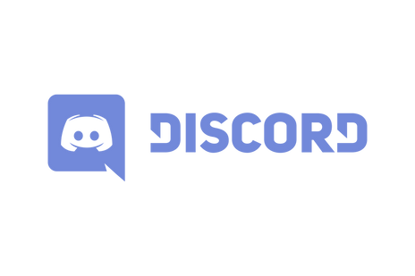 Discord_(software)-Logo.wine.png