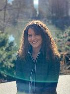 Julie Quernet