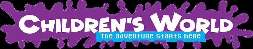 Children's-World-Splat-Logo-purple.png