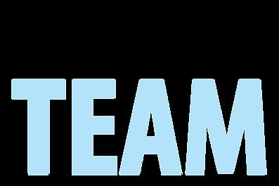 GT_meet our team.png