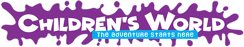 Children's-World-Splat-Logo-purple.png