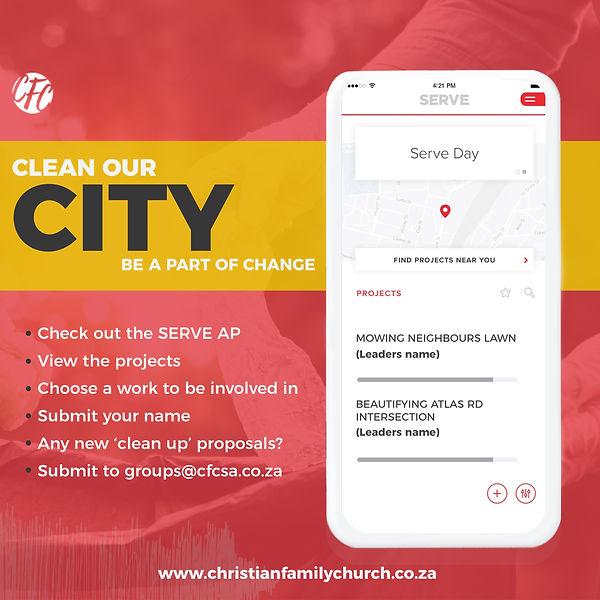 clean our city.jpg