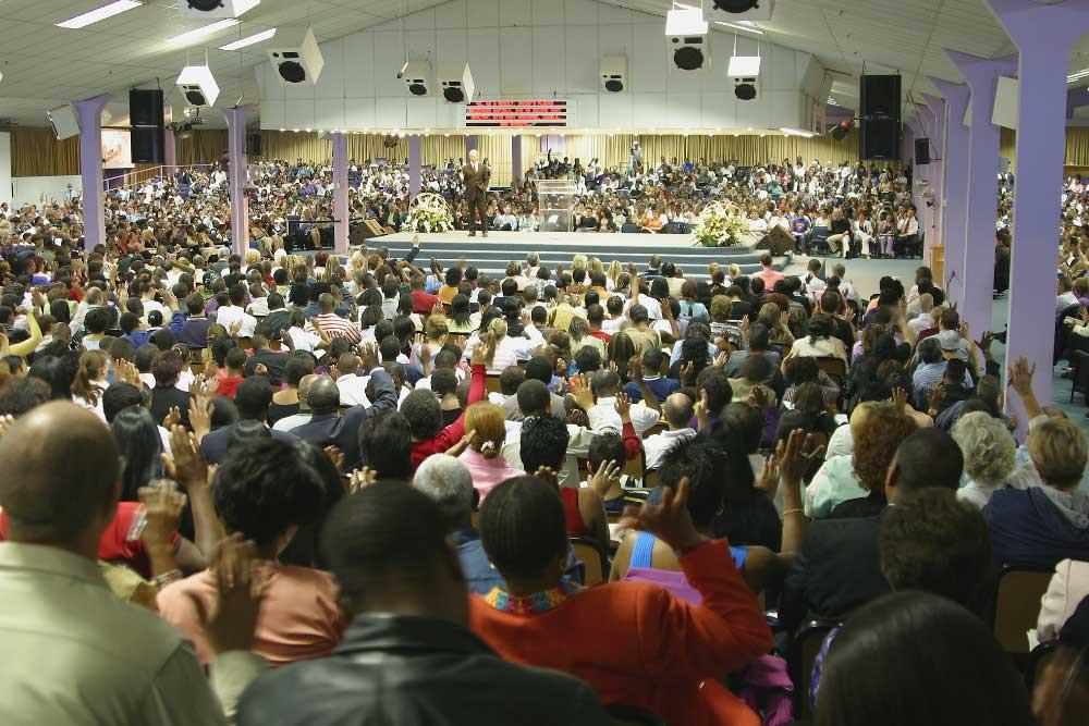 CFC-elandsfontein-stage-middle.jpg