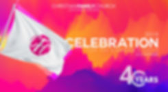 Celebration-web-header.jpg