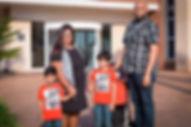 cfc-family-orange.jpg