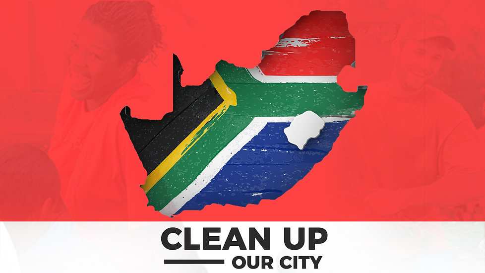 clean up our city_web.jpg