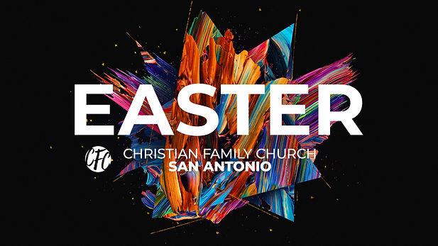 CMU_Ultimate-Easter-Kit_Artwork-Photosho